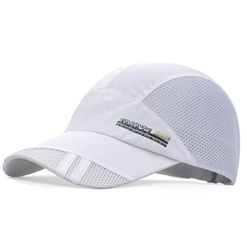 gadiemenss-quick-drying-breathable-running-outdoor-hat-cap-only-2-ounces-10-colors-white