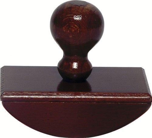 J. Herbin 25000T Stempel für Löschpapier (Holz)