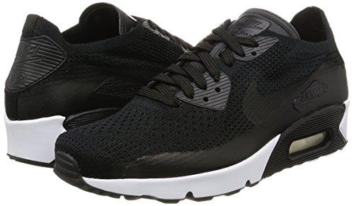 Nike, Hbr Track Jacket Noir-blanc