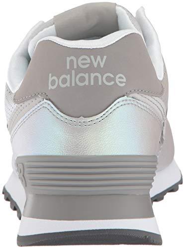 new balance 574v2 donna