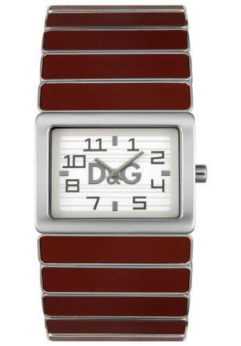 Reloj de pulsera mujer D&G Dolce e Gabbana PASSION DW0085