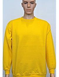 Plain Jersey para ropa de niños para la escuela el sudor-de manga corta de mujer en la parte superior y etiqueta con nombre de los deportes de Casual para ocio y tiempo libre
