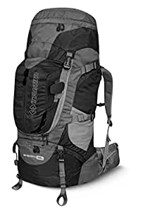 TRIMM Sherpa 65 Backpack
