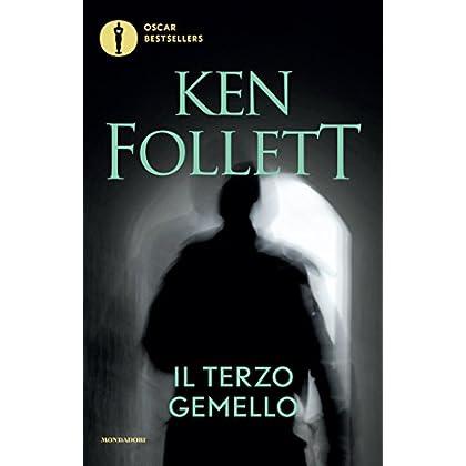 Il Terzo Gemello (Oscar Bestsellers Vol. 829)