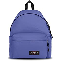 Eastpak - Padded Pak'R - Sac à dos - Insulate Purple
