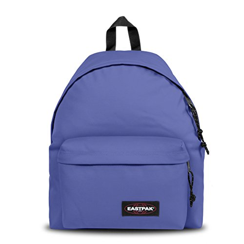 Eastpak padded pak'r zaino casual, 24 litri, viola (insulate purple)