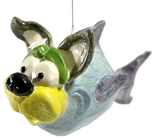 alessandro-escultura-de-ceramica-en-forma-de-pez-para-colgar-en-la-pared-cachorro-de-perro-con-cuerp