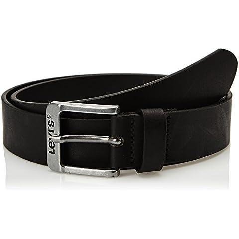 Levi's 5117 - Cinturón para hombre