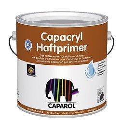 Caparol Capacryl Haftprimer 0,750 L