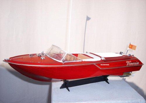 Jamara RC Venezia - 4