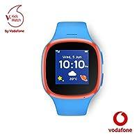 V-Kids Watch von Vodafone