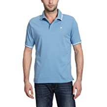 champion polo shirt herren