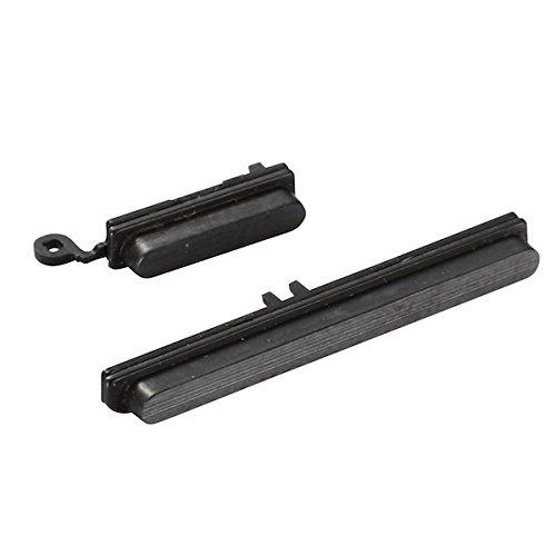 bislinksr-noir-on-off-power-side-volume-key-bouton-remplacement-pour-lg-google-nexus-5-d820