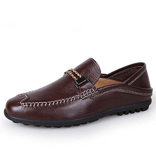 songyunyan-casual-couche-respirante-cuir-vachette-paresseux-oxford-rockport-hommes-brown-44