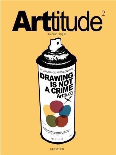 Arttitude 2