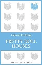 Pretty Doll Houses