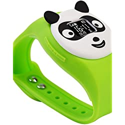 2015 New Design High Quality Kids Gps SOS Watch Phone For Children Safe Security