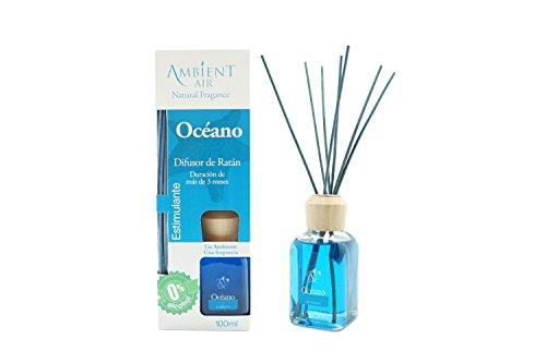 ambientair-mikado-ambientador-para-hogar-aroma-oceano-cristal-azul-8-x-8-x-24-cm
