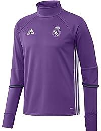 Amazon.es  Jackets Real Madrid  Ropa 1ba6ff5746134