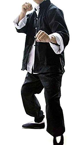 zooboo-kung-fu-kampfsport-kleidung-fr-herren-klassisch-3-teilig-herren-l