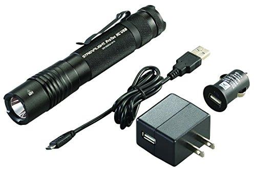 Streamlight TAC 61304HL Scheinwerfer, 88054 Tac Torch
