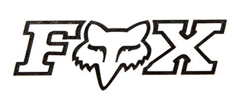 fox-tdc-corporativa-de-hombres-o-s-black