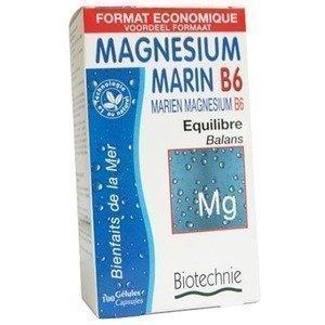 biotechnie-magnesium-marin-b6-100-capsules-molles-equilibre-et-bien-etre
