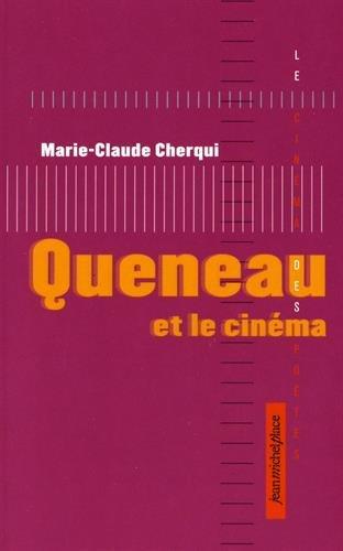 Queneau et le cinéma