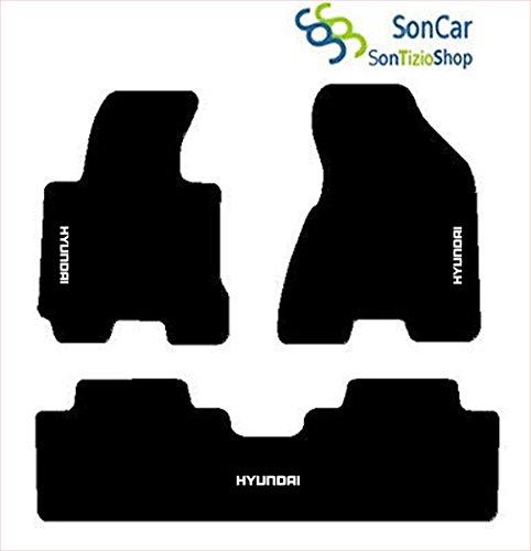 alfombra-negro-de-auto-juego-de-alfombrillas-de-artesanales-y-a-medida-para-moqueta-tucson-desde-200