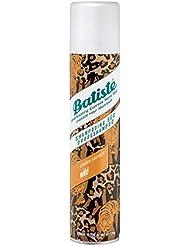 Batiste Shampooing Sec Wild 200 ml