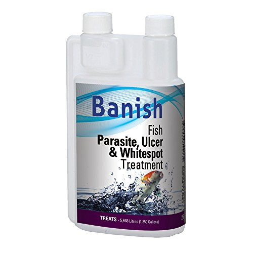banish-fish-parasite-ulcer-and-whitespot-treatment-250ml