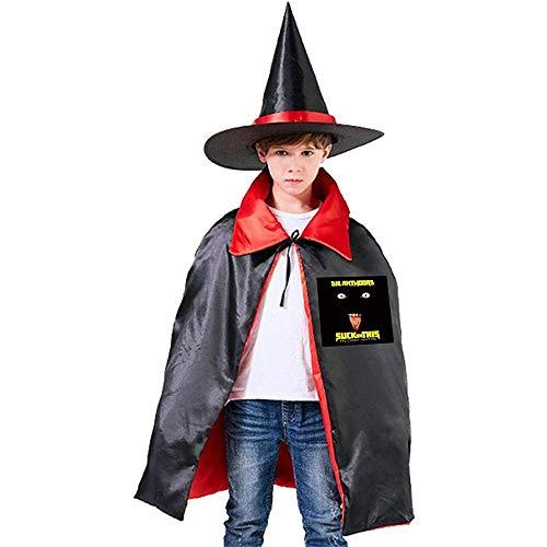 Die Antwoord Halloween Kostüm - lingmo Die Antwoord Suck On Diese