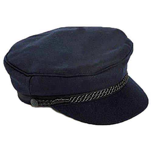 modas-casquette-de-marin-typique-des-matelots-de-lelbe-grosse-sudwester-kinder61