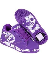 Heelys PROPEL 2.0 2017 purple/white 39