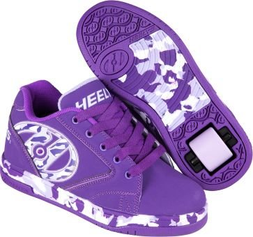 heelys-propel-20-2017-purple-white-365