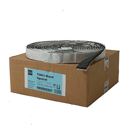 TOK® Band Spezial 40 x 10 MM - 30,0 LFM/Karton (1)