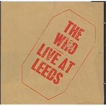 Live at Leeds