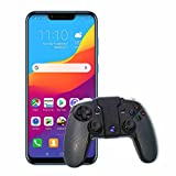 Honor Play Pro Pack- Honor Play With FREE Gaming Control- UK Official Device