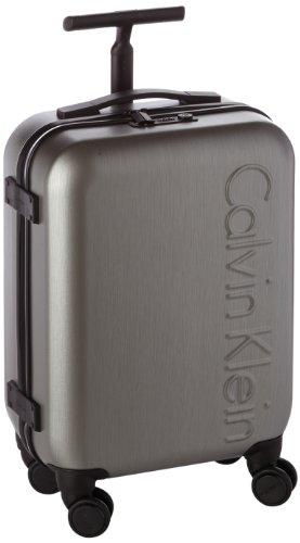 Calvin Klein Southampton 2.0 Maleta de cabina a 4 ruedas 55 cm