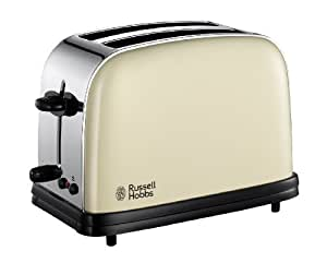 Amazon Uk Kitchen Russell Hobbs Bread Bin And Accessories