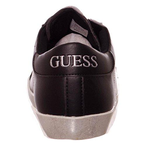 Guess Damen Footwear Active Lady Sneaker Black
