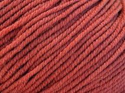 rooster-yarns-50-g-50-percent-baby-alpaca-merino-almerino-dk-smoothie-209-strawberry-red-pink