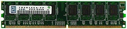 hynix-2gb-ddr2-memory-td2g16ca-fp-pc2-6400-non-ecc-11862