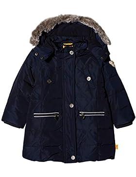 Steiff Baby-Mädchen Mantel