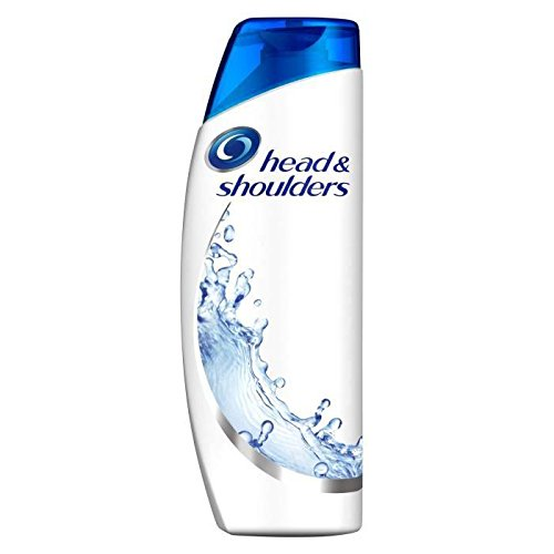 Head & Shoulders Shampoing Antipelliculaire Classic 280 ml