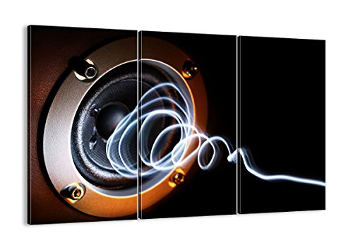 canvas-picture-3-piece-total-size-width-65165cm-height-433110cm-wall-art-print-completely-framed-rea