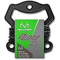 Realtree Outfitters 25'ez Cuerda, Verde