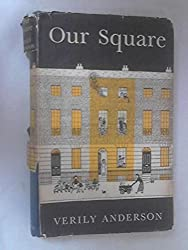 Our Square