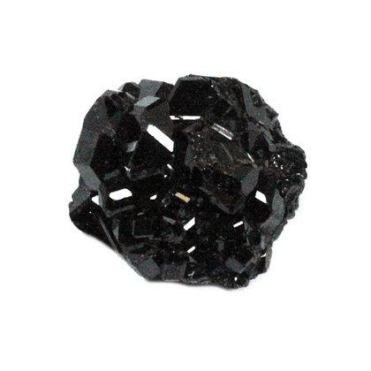 melanite-garnet-healing-crystal