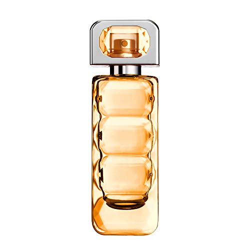 Hugo Boss Orange EDT Perfume